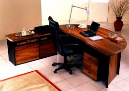 furnitureentrancing cheap office desks for home and furniture low cost wooden work quality inexpensive cheapest office desks