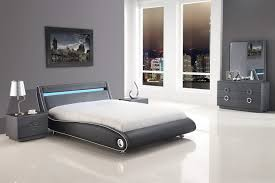 modern contemporary bedroom sets bedroom furniture photo