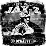 Dynasty Roc la Familia 2000 [Bonus DVD]