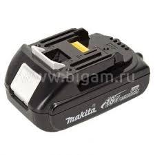 <b>Аккумулятор MAKITA BL1815N</b> (18В, 1,5Ah) 196235-0 по цене 3 ...