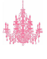 impressive pink chandelier graphic fabulous home interior design ideas with pink chandelier graphic adorable pink chandelier