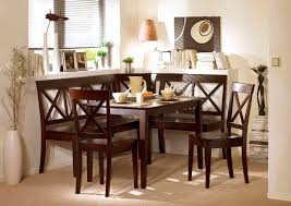 colorful nook chairs white ideas set interior table kitchen kitchen nook tables and chairs