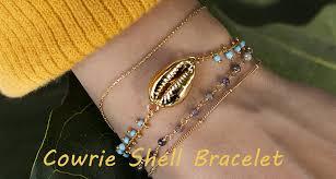 Druzyjewelrydesign Store - Amazing prodcuts with exclusive ...