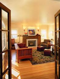 fascinating craftsman living room chairs furniture: mission style living room furniture living room craftsman with