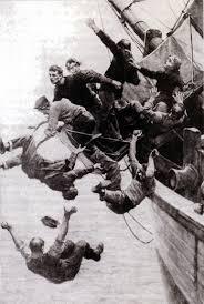 「Mary Celeste」の画像検索結果