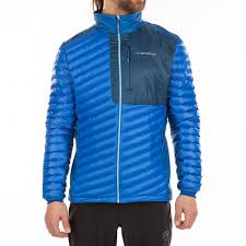 La Sportiva Men's Krush Primaloft Jacket