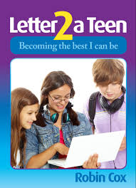 yes youth empowerment parenting and mentoring for schools letter 2 a teen