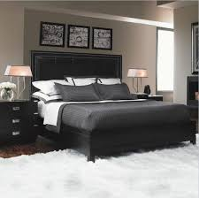 best bedroom ideas with black furniture on bedroom decor ideas with black furniture 16 bedroom black furniture