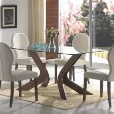 Round Marble Kitchen Table Sets Furniture Round Marble Kitchen Table Kitchen Round Table Sets