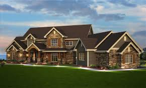 House Plans   or More Bedrooms or More Bedrooms House Plans