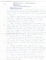 write my essay service writing my essay my essay writing write my essay for me from the