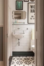 photos victorian bathroom vanity
