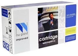 <b>Картридж NV Print SCX-D4200A</b> для Samsung, совместимый ...