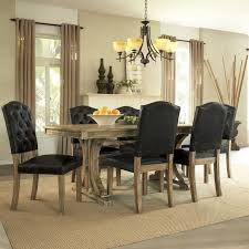 11 Piece Dining Room Set 11 Piece Dining Room Table Sets Casual Regarding New Home 5