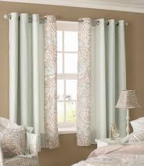 brown bathroom curtains windows design ideas bathroom window curtains pinterest bathroom window curtains brown