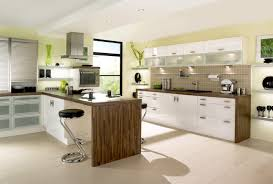 For Decorating A Kitchen Simple Yet Meaningful Kitchen Decorating Ideas Throughout Ideas
