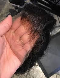 create <b>magic</b> #<b>hair</b> #hairgoal #lace #natural #confused #magic ...