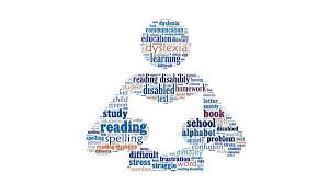 pa launches pilot programs to help students struggling pa launches pilot programs to help students struggling dyslexia