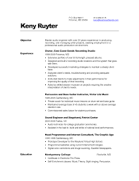 reliability engineer sample resume sample resume summary of resume reliability engineer resume printable reliability engineer resume reliability engineer resume reliability engineer resume format reliability