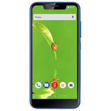Стоит ли покупать Смартфон <b>Fly View</b>? Отзывы на Яндекс ...