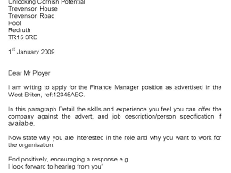 barneybonesus stunning how to write a cover letter of interest buy barneybonesus magnificent writing job cover letterhow to write a cover letter for a job bbq