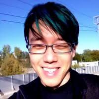 Chooi Guan Lim - main-thumb-37882703-200-hxpiuxwrscodqrdsmfarebaeqbgowtpu