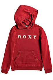 Темно-синяя одежда для девочек <b>Roxy</b> в интернет-магазине