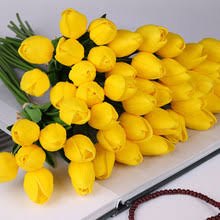 Popular <b>Fake Tulips</b>-Buy Cheap <b>Fake Tulips lots</b> from China <b>Fake</b> ...