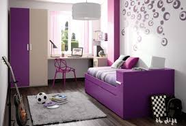 bedroom design idea: teen room design ideas simple blue and yellow teen bedroom design ideas by misura emme teens