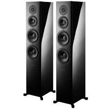 <b>Dynaudio</b> Focus 60 XD, купить <b>активную напольную акустику</b> ...