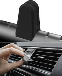 Купить Автомобильный <b>ароматизатор Xiaomi Guildford Car</b> Air ...