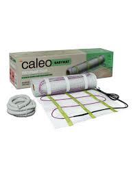 Комплект <b>теплого пола CALEO EASYMAT</b> 140-0,5-6,0 CALEO ...