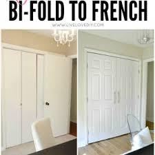 closet doors on pinterest closet designs luxury closet and barn charming mirror sliding closet doors toronto