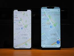 <b>ASUS ZenFone 5</b> hands-on: This iPhone X runs Android   Android ...
