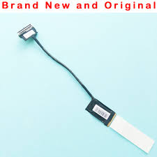 <b>New Original Laptop</b> LCD Cable for MSI MS1771 GS70 MS1771 MS ...