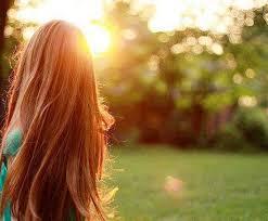 thụy - Lãng mạn của Gió với Nắng... Images?q=tbn:ANd9GcQQmBxF6N8czFkoJhotelhmA-LbXwaIAi9dOrnhTeaYwulJOypq