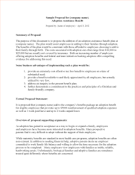 examples of business proposals procedure template sample photo examples of business proposals images