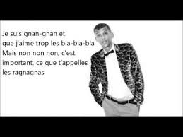 Stromae - Tous les memes (Lyrics) - YouTube via Relatably.com