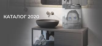 <b>RIHO</b> - <b>акриловые ванны</b>, гидромассажные <b>ванны</b>, душевые ...