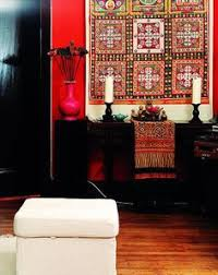 chinese style decor: chinese interior china design ancient style decor