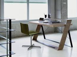 bulego desk minimalist office furniture architecture office furniture