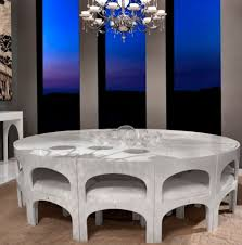 Fine Dining Room Furniture Cool Dining Tables Cool Dining Tables Cool Dining Tables Table