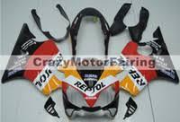 2006 <b>Honda Cbr600</b> Reviews | Vcm Honda Buying Guides on m ...