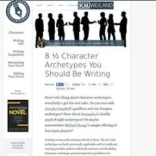 archetypes essay   types of validity in research methodswhere you cant see the words essay examples