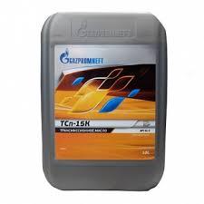 Купить <b>Газпромнефть</b> TCп-15К <b>масло трансмиссионное</b> ...