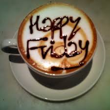 Image result for friday