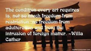 foreign-quotes-1.jpg via Relatably.com