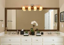Image result for bathroom mirrors
