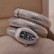 <b>Antique</b> Farmer Car Tractor Quartz Pocket Watch <b>Vintage</b> ...