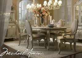 Thomasville Dining Room Set Vintage Dining Table Sets House Plans And More House Design